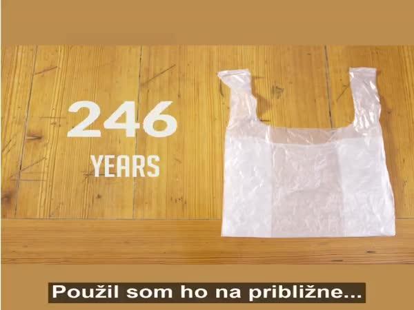 Svět plastů