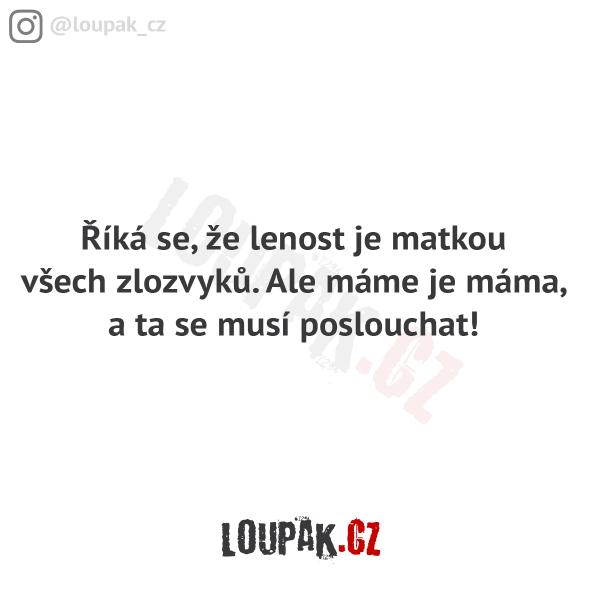 OBRÁZKY - Naše MEME #294