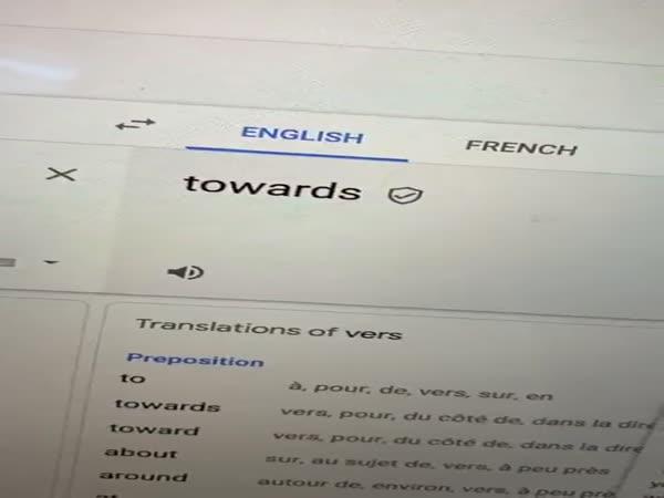 Jak se rychle naučit francouzsky