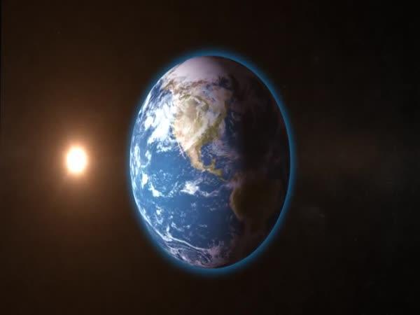 Existují paralelní vesmíry?