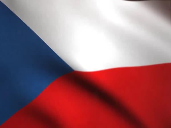 Nejúžasnější české vynálezy