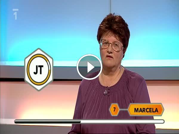 AZ Kvíz - Jmenujte britskou kapelu na JT | Loupak cz